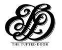 The Tufted Door